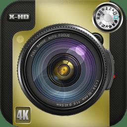 Caméra de chasse