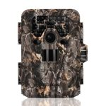 Caméra de chasse TEC BEAN