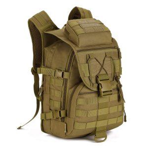 sac à dos militaire Huntvp 40 litres
