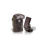 Caméra GSM XTC 12MP