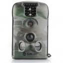 Caméra GSM SUNLUXY BF 181-01