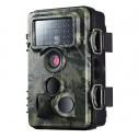 Caméra de chasse VicTsing 12MP
