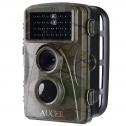 Caméra de chasse AUCEE 12MP