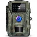 Caméra de chasse APEMAN 12MP